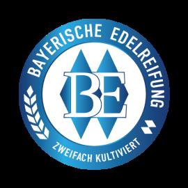 BAYERISCHE EDELREIFUNG logo